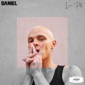 Love Pill de Daniel