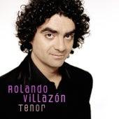 Rolando Villazón - Tenor by Rolando Villazón