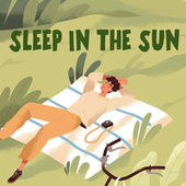 Sleep In The Sun by Various Artists