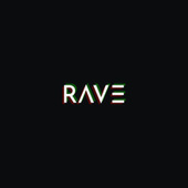 Rave by Various Artists