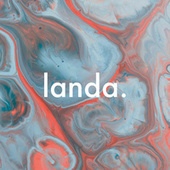 Cascade by Landa