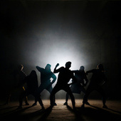 Dance Mix by Various Artists