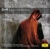Orff: Carmina Burana von Barbara Bonney