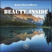 Beauty Inside by Romansenykmusic