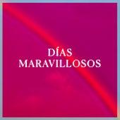 Días Maravillosos by Various Artists