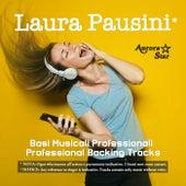 Laura Pausini (Basi Musicali Professionali) de Aurora Star