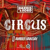 Circus von Harris & Ford