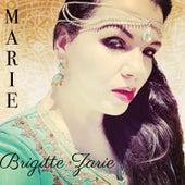 Marie de Brigitte Zarie
