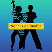 Noches de Rumba de Various Artists