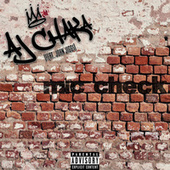 Mic Check by AJ Chaka