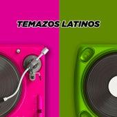 Temazos Latinos de Various Artists