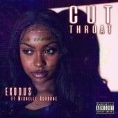 Cut Throat by Exodus