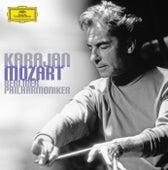 Mozart: Late Symphonies von Berliner Philharmoniker