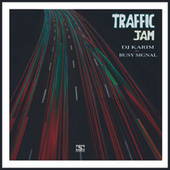 Traffic Jam by Busy Signal