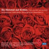 Du Himmel auf Erden - Sternstunden der Operette (Classical Choice) von Various Artists
