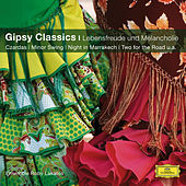 Gipsy Classics von Various Artists