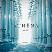 Athêna von Nicole