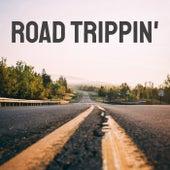 Road Trippin' de Various Artists