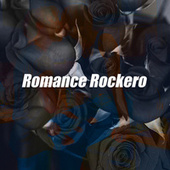 Romance Rockero de Various Artists
