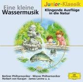 Eine kleine Wassermusik [Eloquence Junior] von Various Artists