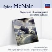 Silete Venti de Sylvia McNair