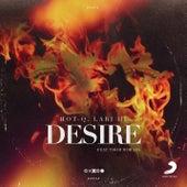 Desire fra Hot Q