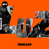 Luz - Parte 2 by Thalles Roberto