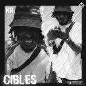 Cibles by K.R.
