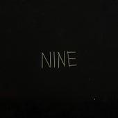Nine by SAULT