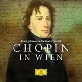 Chopin in Wien von Various Artists