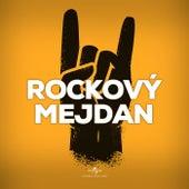 ROCKOVÝ MEJDAN von Various Artists