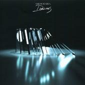Dominoes by Anson Seabra