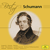 Best of Schumann von Various Artists