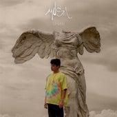 MUSA - venere by Simian