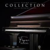 Pachelbel: Fugue by Piano Classic Pieces