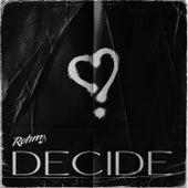 Decide by Rotimi