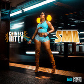 SMD by Chinese Kitty