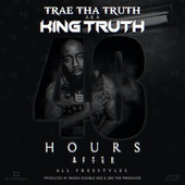 48 Hours After by Trae