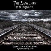 The Signalman de Chris Coxon