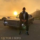 Victor J Sefo von Victor J Sefo