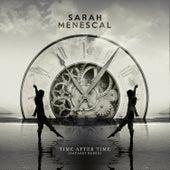 Time After Time (Dataset Remix) de Sarah Menescal
