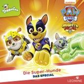 Die Super-Hunde (Das Special) von Paw Patrol
