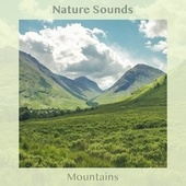 Mountains fra Nature Sounds (1)