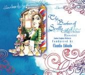 Rossini: The Barber of Seville (International Version) by Claudio Abbado
