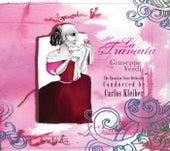 Verdi: La Traviata (International Version) von Carlos Kleiber