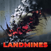 Land Mines by R. Collins
