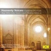 Heavenly Voices - Geistliche Chormusik von Various Artists
