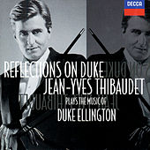 Reflections on Duke de Jean-Yves Thibaudet