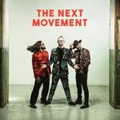 The Next Movement by NextMovement