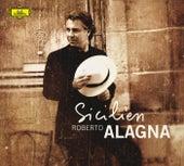 Sicilien von Roberto Alagna